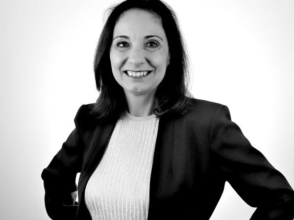 Fran Vaccaro