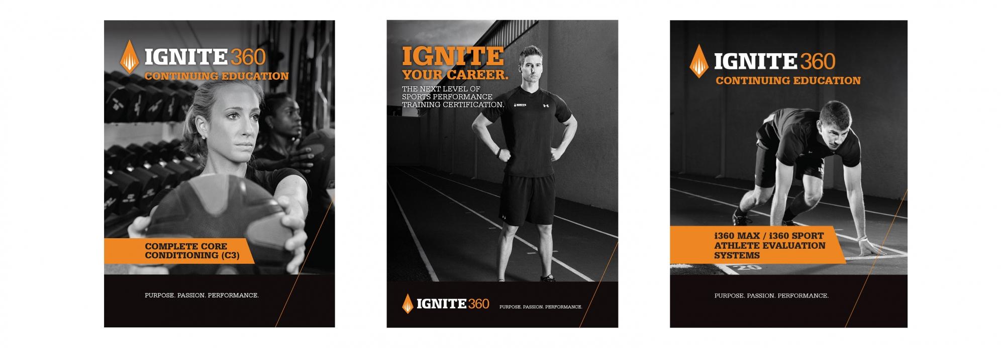 IMG Print Ads