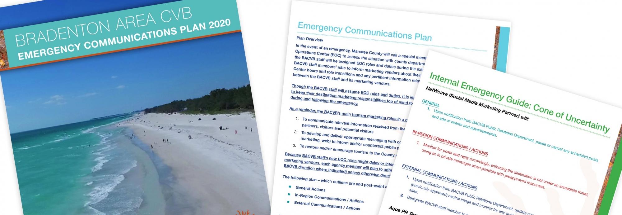 Bradenton Emergency Guide