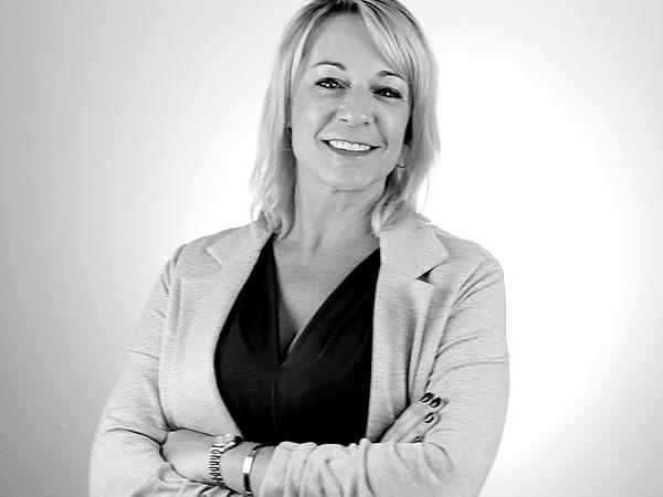 Joanne Bisset