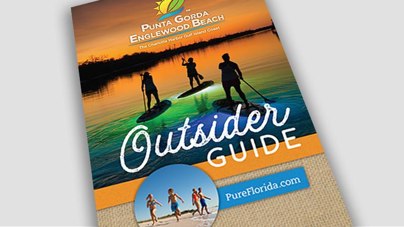 Outsider Guide